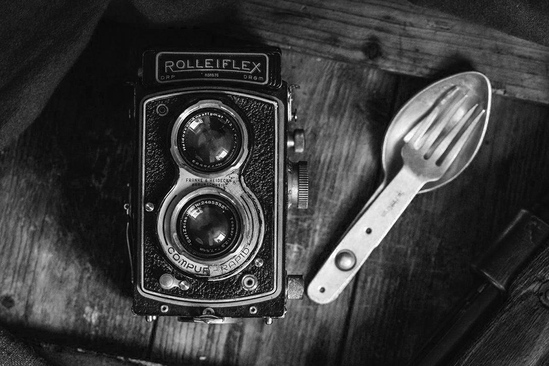 Argillic Brand Photography